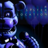Baixar Five Nights at Freddy's: Sister Location