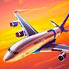 Baixar Flight Sim 2018 para Android