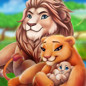 Baixar ZooCraft: Animal Family para Android