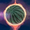 Baixar Melone in The Dark para Mac