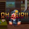Oh...Sir!! The Insult Simulator para Mac
