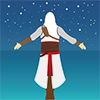Baixar The Tower Assassin's Creed para iOS