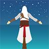 Baixar The Tower Assassin's Creed para iOS