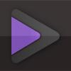 Baixar Wondershare Video Converter Ultimate