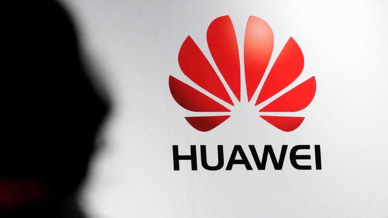 Huawei bate Apple de novo e é 2ª maior fabricante de celulares