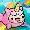 Baixar Happy Hop: Kawaii Jump