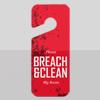 Breach And Clean