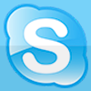 Baixar Skype para iOS