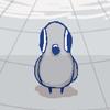 PruPru Tales para Linux