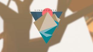 Baixar Lingotopia para Linux