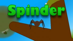 Baixar Spinder