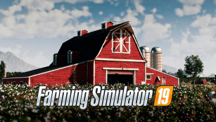 Baixar Farming Simulator 19 para Windows