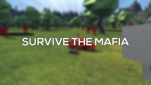 Baixar Survive the Mafia para Linux