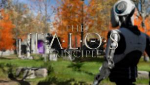 Baixar The Talos Principle