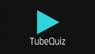 Baixar TubeQuiz: YouTuber Quiz Brasil para iOS