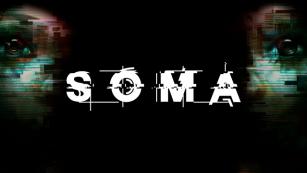 Baixar SOMA para SteamOS+Linux