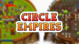 Baixar Circle Empires para Windows