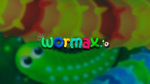 Baixar Wormax.io para Android