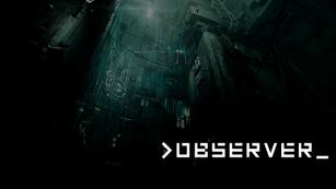 Baixar >observer_ para SteamOS+Linux