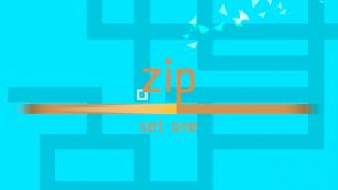 Baixar zip: set one