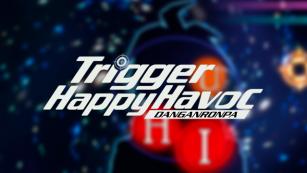 Baixar Danganronpa: Trigger Happy Havoc para Mac