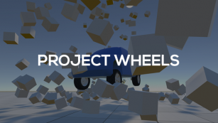 Baixar Project Wheels
