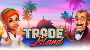 Baixar Trade Island para Android