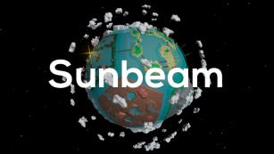 Baixar Sunbeam para Linux