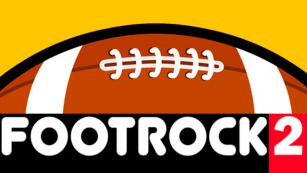 Baixar FootRock 2
