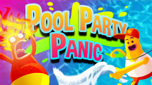 Baixar Pool Party Panic para Mac