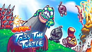 Baixar Su?er Toss The Turtle para iOS