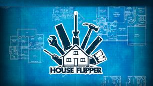 Baixar House Flipper