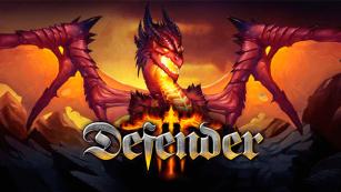 Baixar Defender III