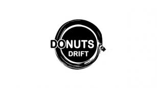 Baixar Donuts Drift para iOS