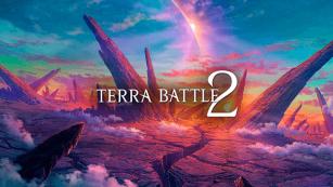 Baixar Terra Battle 2