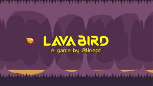 Baixar Lava Bird