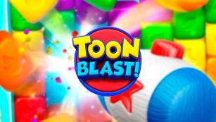Baixar Toon Blast para Android