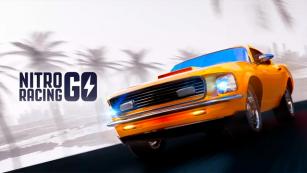 Baixar Idle Racing GO: Clicker Tycoon para iOS