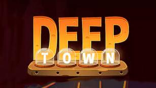 Baixar Deep Town para iOS