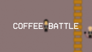 Baixar Coffee Battle para Windows