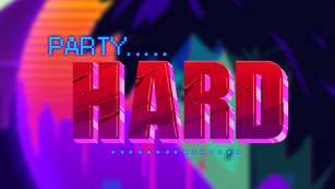 Baixar Party Hard para SteamOS+Linux
