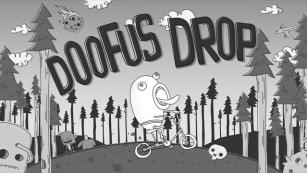 Baixar Doofus Drop para iOS