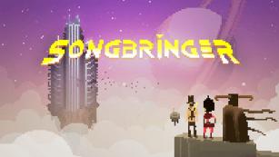 Baixar Songbringer