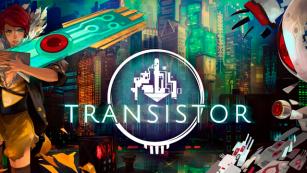 Baixar Transistor para Windows