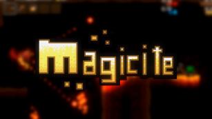 Baixar Magicite para Mac