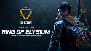 Baixar Ring of Elysium para Windows