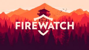 Baixar Firewatch