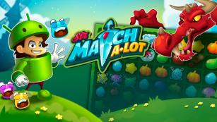 Baixar Sir Match-a-Lot para iOS