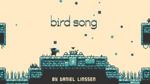 Baixar birdsong