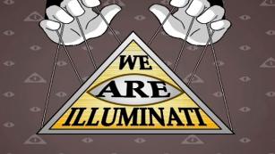 Baixar We Are Illuminati – Simulador de Conspirações
